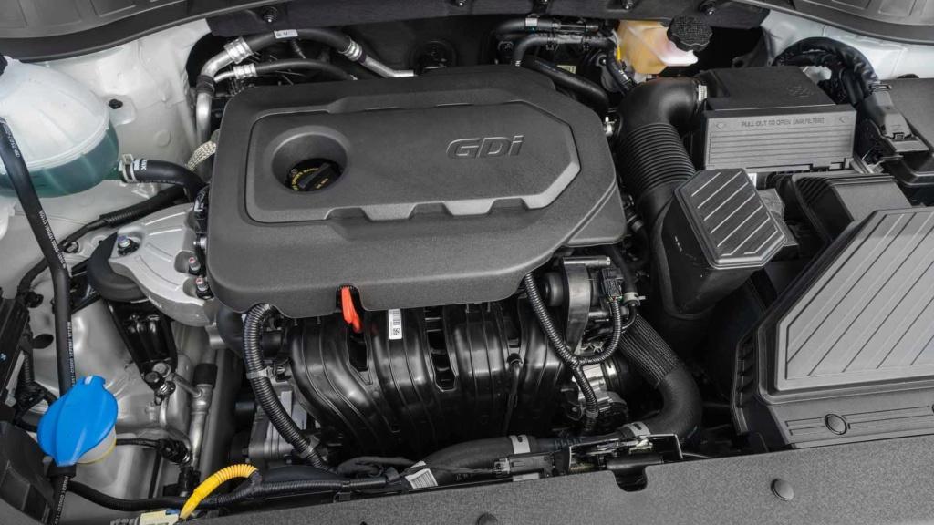 Hyundai quer trazer mais um SUV e registra o nome de Pavise 2019-h22