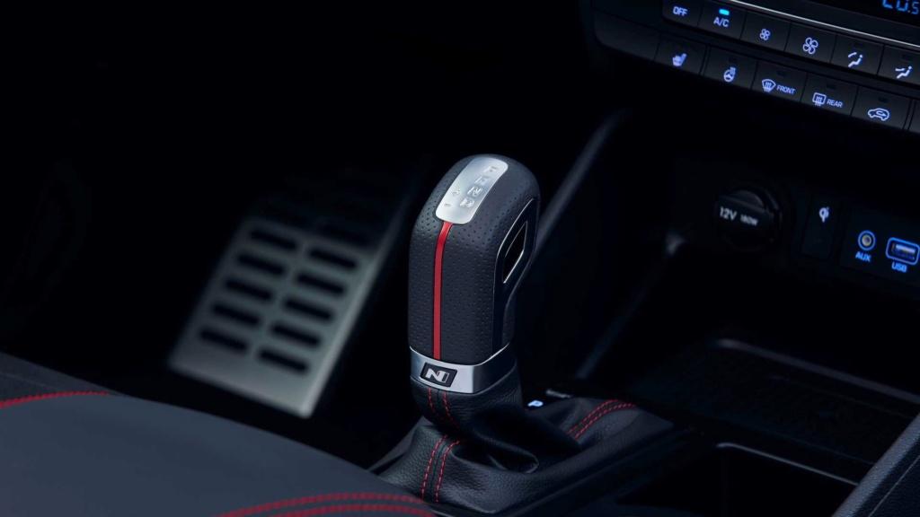 """Nova geração do Hyundai Tucson fará você """"pirar"""", diz designer 2019-h33"""