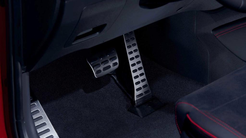 """Nova geração do Hyundai Tucson fará você """"pirar"""", diz designer 2019-h35"""