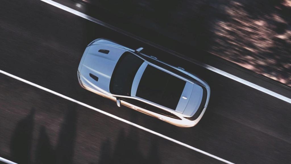 Jaguar F-Pace SVR: versão de 550 cv chega ao Brasil por R$ 539.100 2019-j22