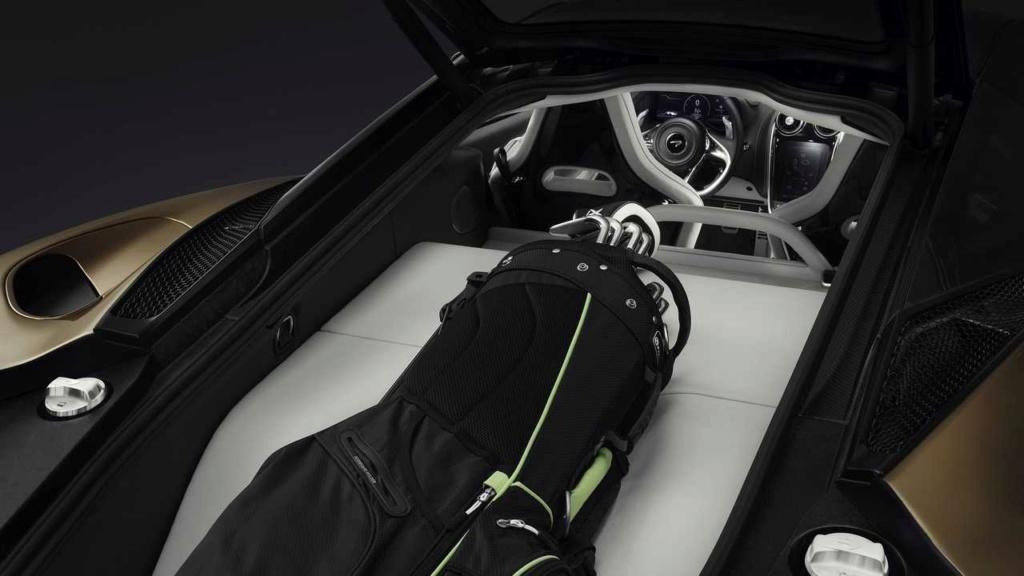 McLaren GT estreia como supercarro de 628 cv para o dia-a-dia 2019-m16