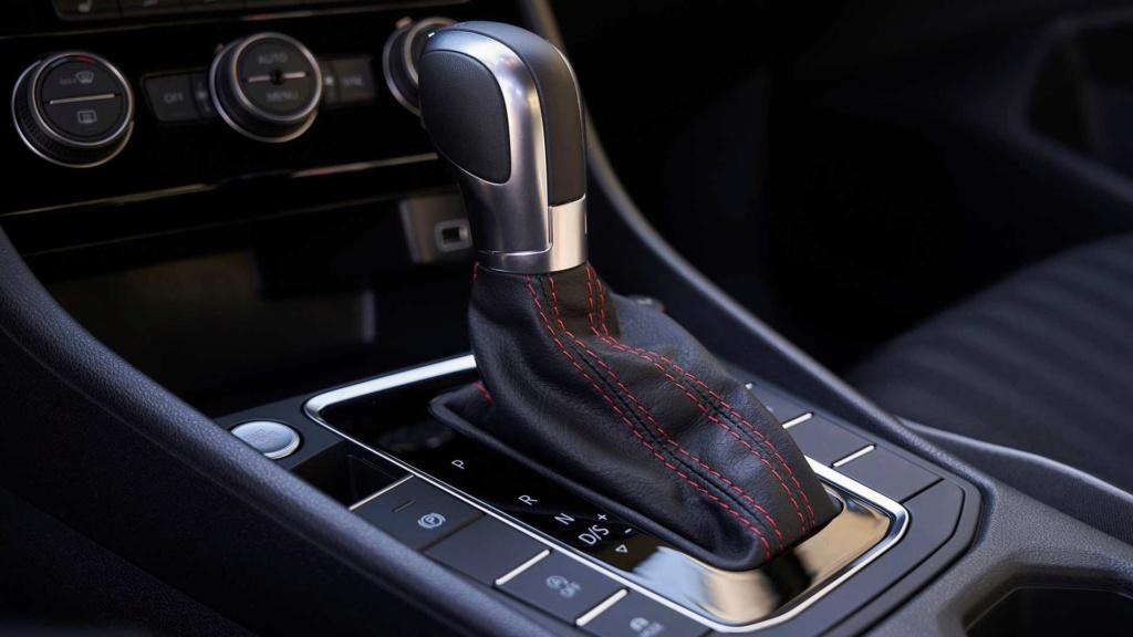 Volkswagen Jetta 2019 tem nota máxima em teste de colisão 2019-v31