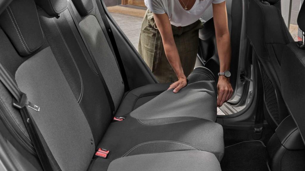 Ford Puma 2020 é revelado agora na versão Titanium X 2020-f30