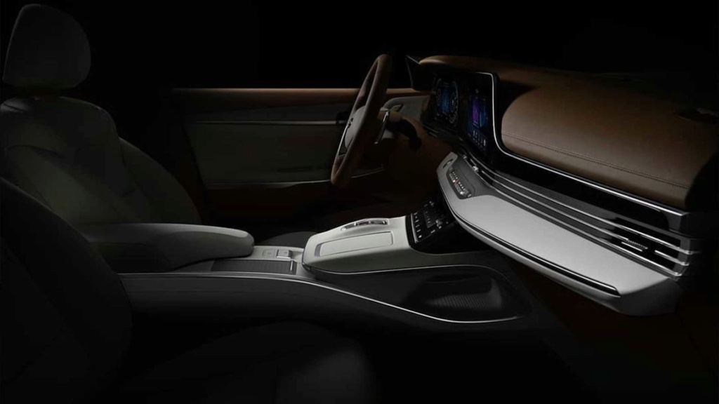 Hyundai Azera 2020 aparece em teasers e confirma grade iluminada 2020-h28