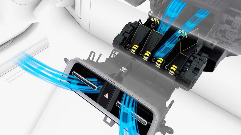 Como a temperatura do ambiente afeta a autonomia de um carro elétrico? 2020-p34