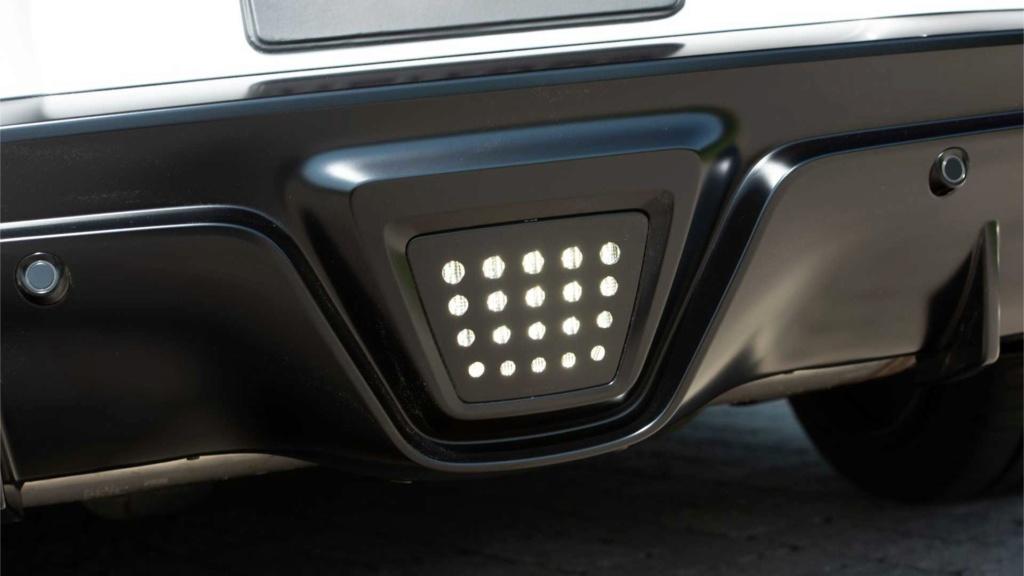 Novo Toyota Supra prova ser mais potente e rápido do que diz a marca 2020-t17