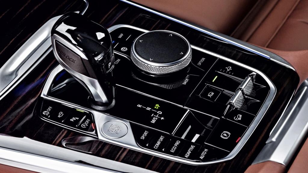 Novo BMW X5 será produzido no Brasil a partir de junho All-ne19