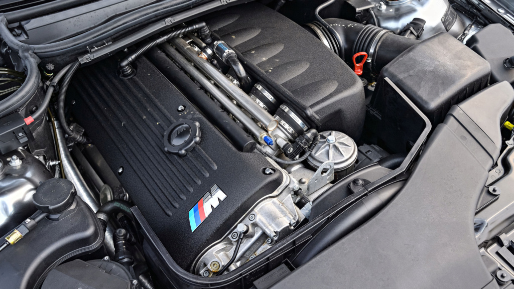 BMW diz que não produz peruas M porque clientes sempre preferem SUVs Bmw-m312