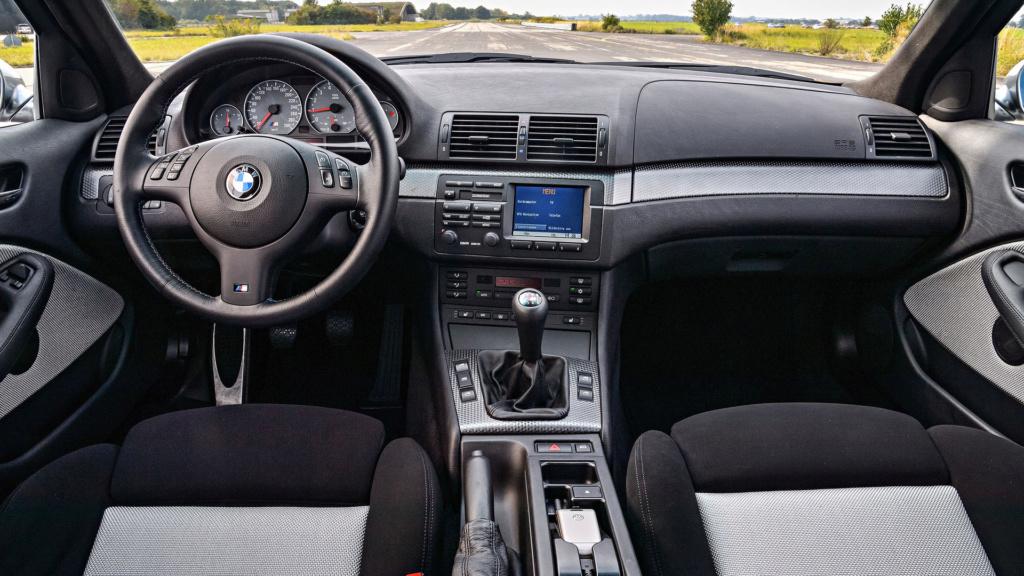 BMW diz que não produz peruas M porque clientes sempre preferem SUVs Bmw-m313