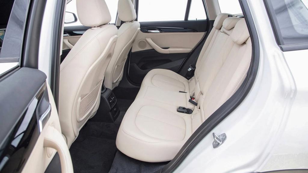 BMW X1 reservado pelo Rappi dá R$ 15 mil em créditos no aplicativo Bmw-x113