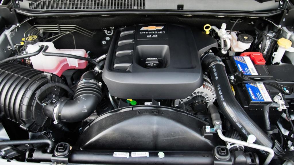 Chevrolet aumenta preços em até R$ 3.700 em março; veja tabela Chevro21