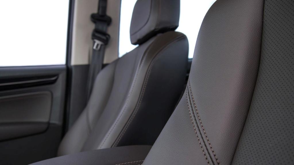 Chevrolet aumenta preços em até R$ 3.700 em março; veja tabela Chevro23