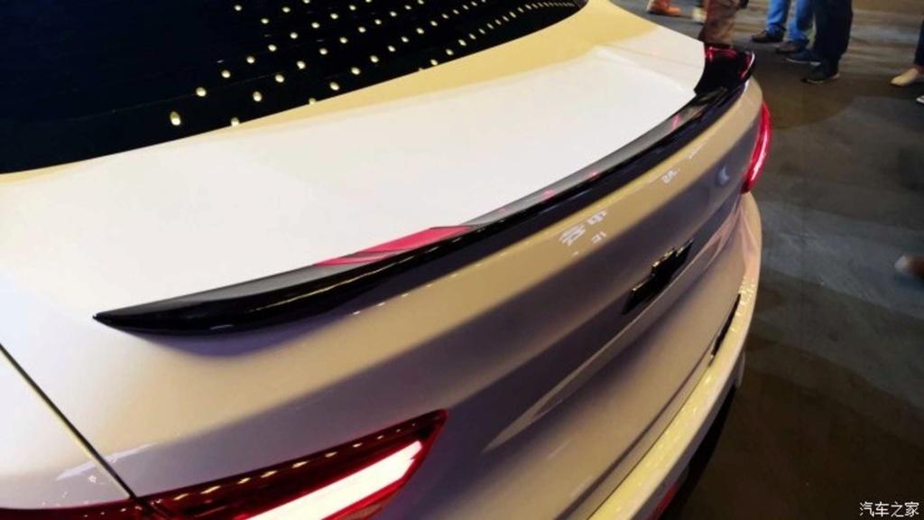 Novo Chevrolet Prisma 2020 agora mostra interior Chevro30