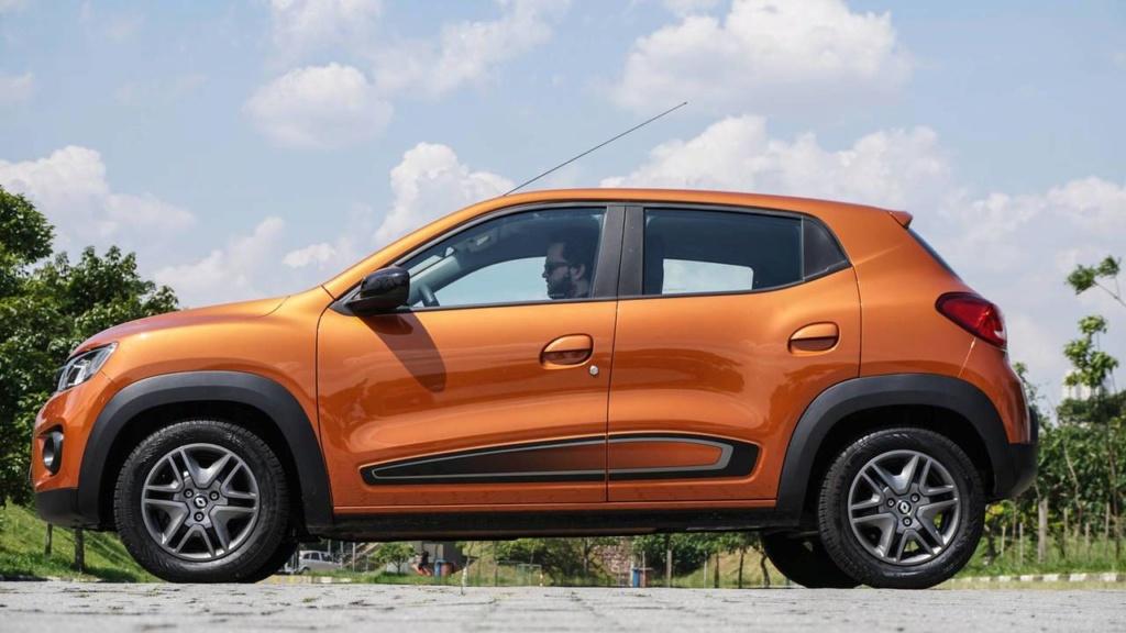 Em março VW retoma vice-liderança e vende mais de 5 mil carros do que a Fiat Compar36