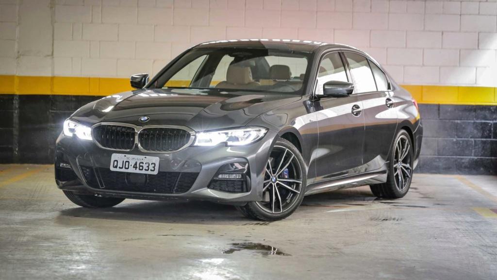 BMW paralisa produção em Santa Catarina até 22 de abril Compar43