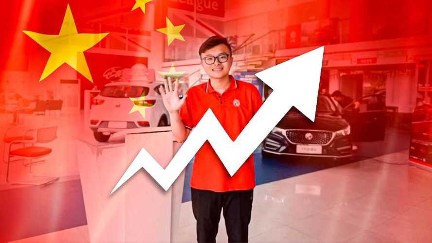 China: como o mundo automotivo está mudando no pós-coronavírus? Corona10