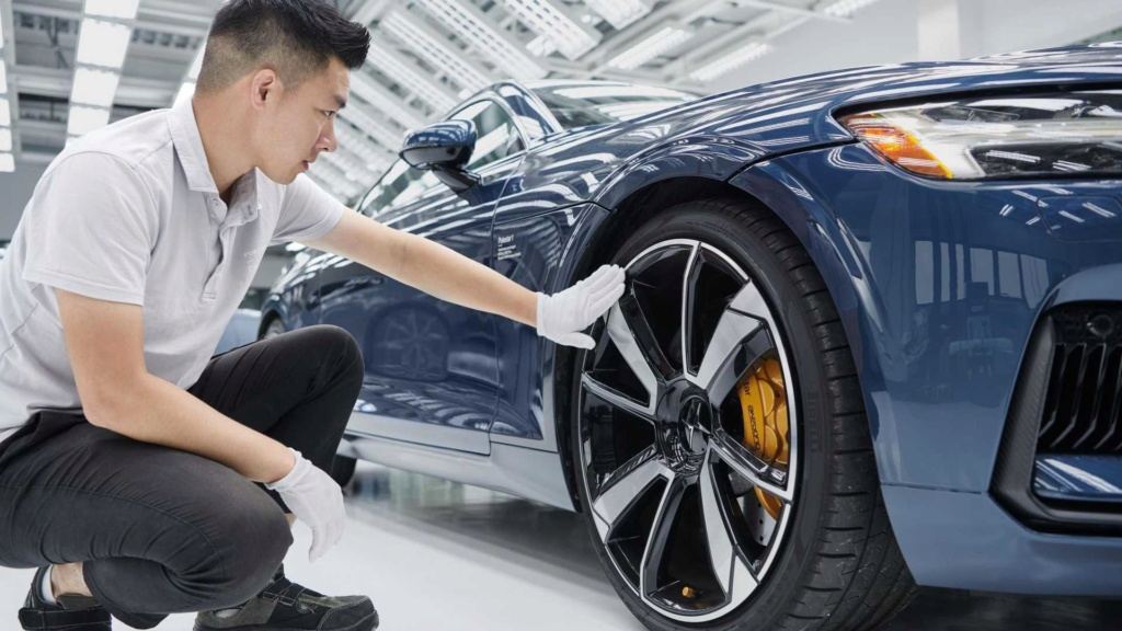 China: como o mundo automotivo está mudando no pós-coronavírus? Corona11