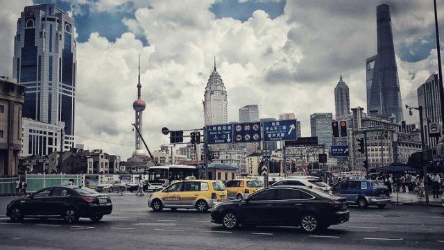 China: como o mundo automotivo está mudando no pós-coronavírus? F590b911
