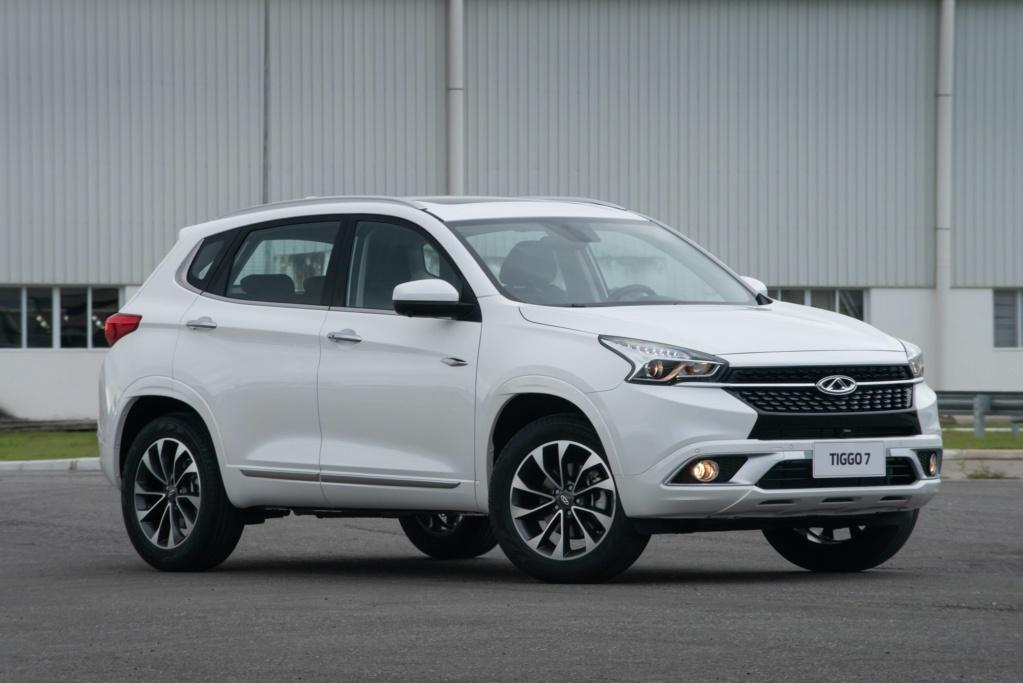 Noticias: Caoa vai comprar fábrica da Ford no ABC para fazer caminhões, diz jornal Fgd_3510