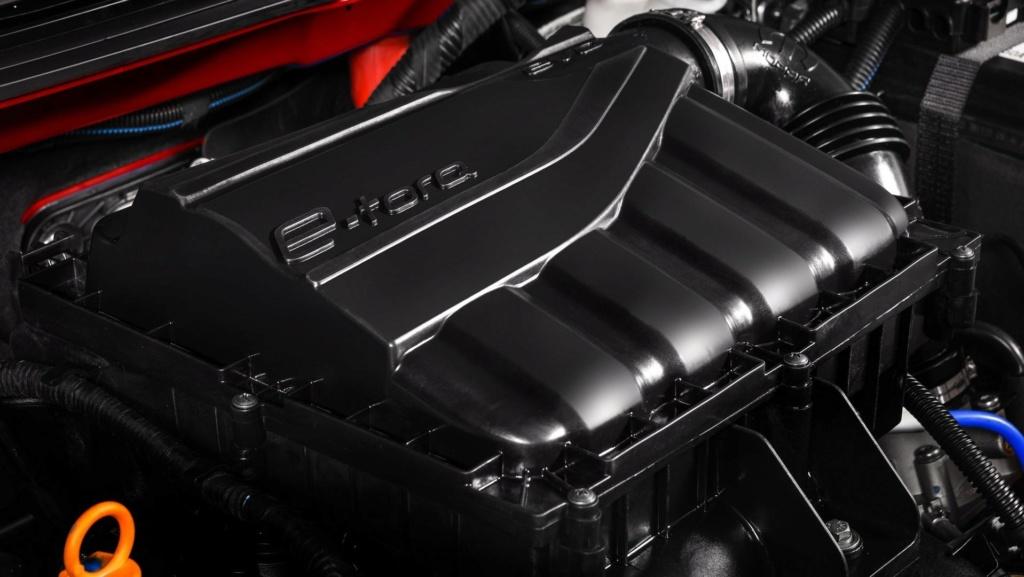 Fiat Argo com câmbio automático CVT só chega em 2020 Fiat-a35
