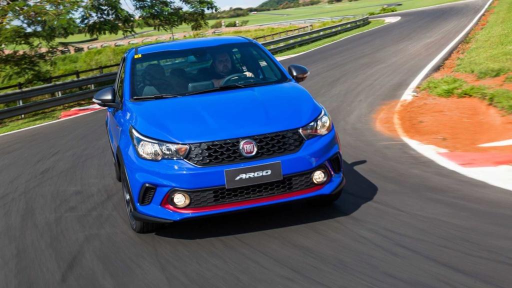 motor 1.8 E-TorQ da FCA ficará em linha até pelo menos 2025 Fiat-a52