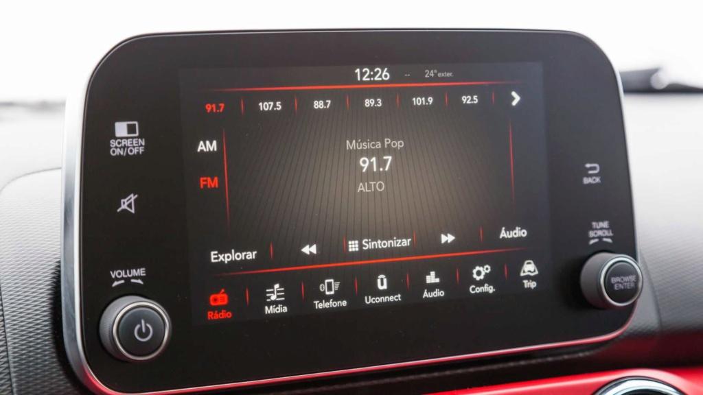 motor 1.8 E-TorQ da FCA ficará em linha até pelo menos 2025 Fiat-a55
