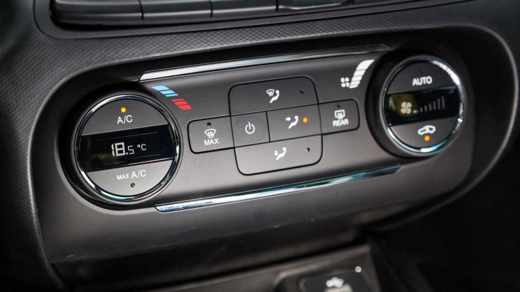 motor 1.8 E-TorQ da FCA ficará em linha até pelo menos 2025 Fiat-a56