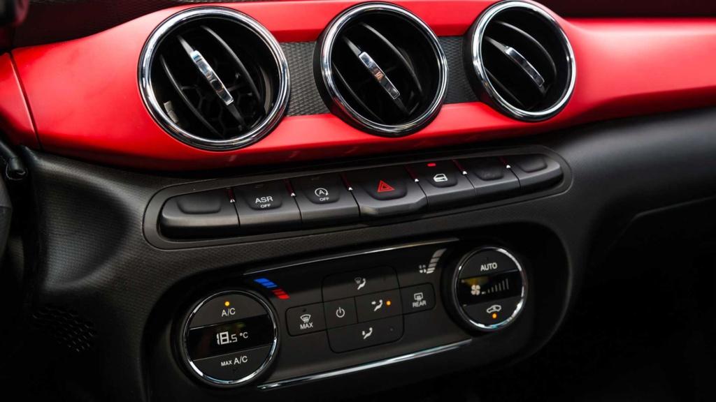 motor 1.8 E-TorQ da FCA ficará em linha até pelo menos 2025 Fiat-a57