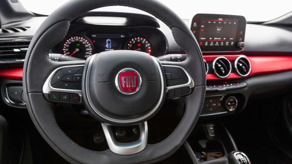motor 1.8 E-TorQ da FCA ficará em linha até pelo menos 2025 Fiat-a58