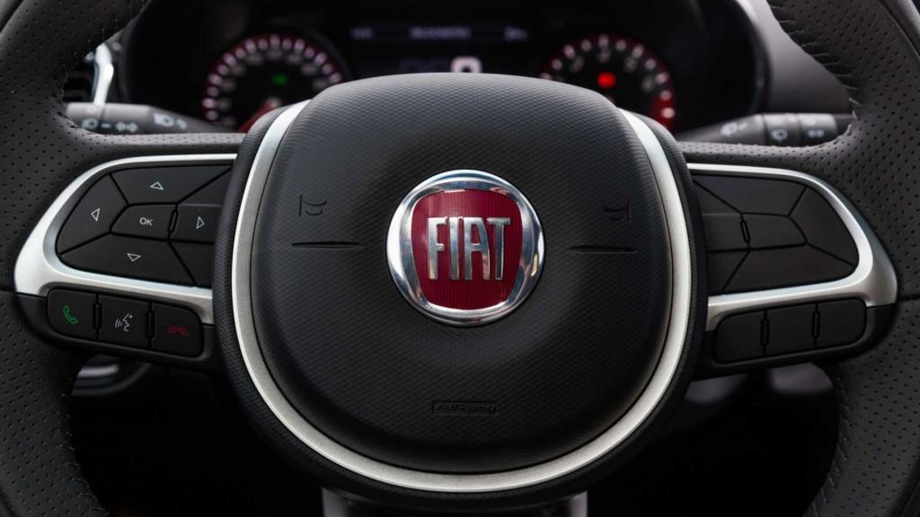 motor 1.8 E-TorQ da FCA ficará em linha até pelo menos 2025 Fiat-a59