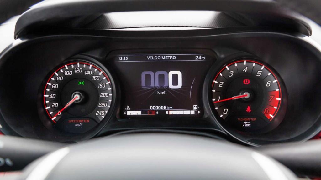 motor 1.8 E-TorQ da FCA ficará em linha até pelo menos 2025 Fiat-a60