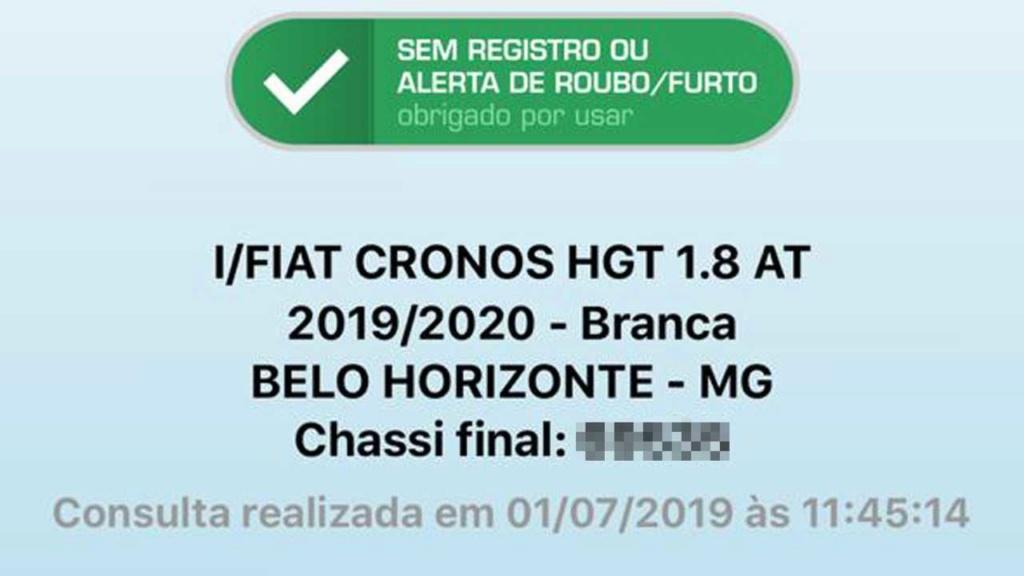 Inédito Fiat Cronos HGT aparece em gravação de comercial Fiat-c12