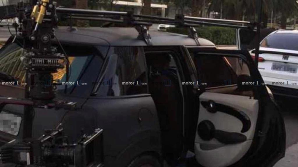 Inédito Fiat Cronos HGT aparece em gravação de comercial Fiat-c13