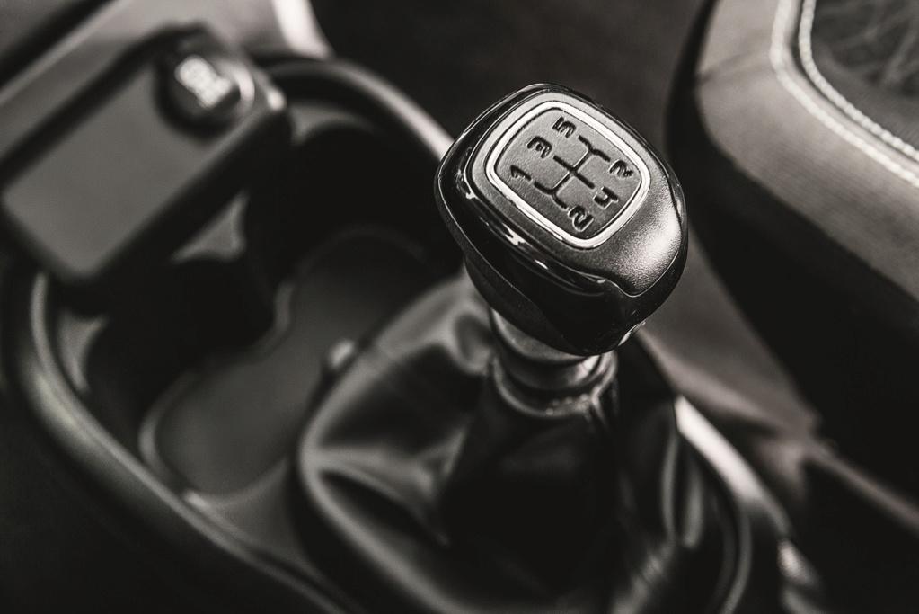 Qual a diferença entre o cambio automático , automatizado e CVT ? Fiat-m10