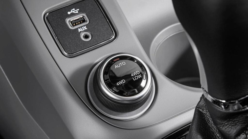 Vendas de picapes em março a Toro cresce mais de 40% Fiat-t20