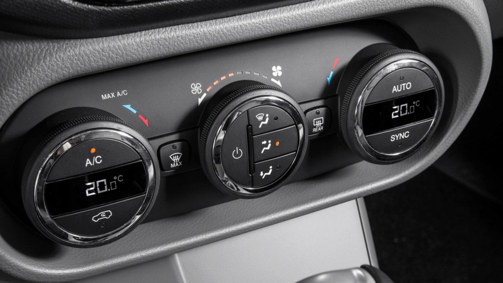 Vendas de picapes em março a Toro cresce mais de 40% Fiat-t21