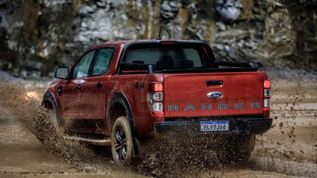 """Hyundai HB20 assume liderança e VW cai para quinto em abril """"maluco"""" Ford-r47"""