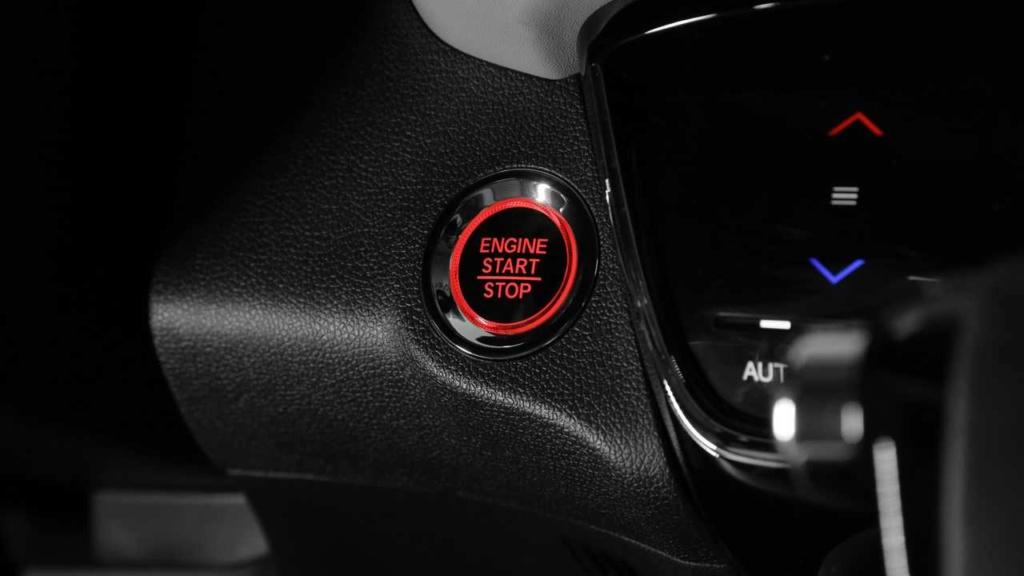 Honda HR-V 2020 ganha versão 1.5 turbo por R$ 139.900 Honda-98
