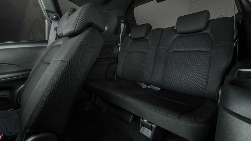 Honda lançará novo SUV compacto para mercados emergentes em 2022 Honda118