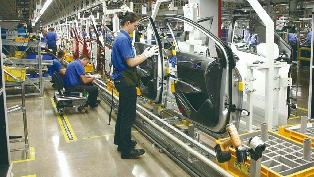 Hyundai manterá fábrica em Piracicaba fechada até 27 de maio Hyund101
