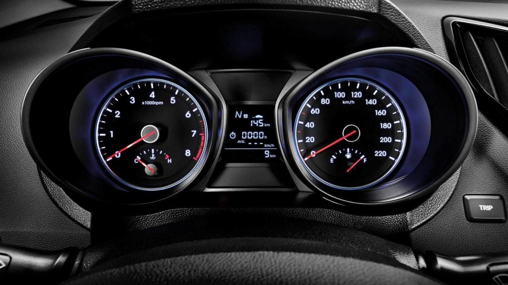 Mais vendidos na 1ª quinzena: HB20 mais perto do Onix e dois Jeep no Top 10 Hyunda14