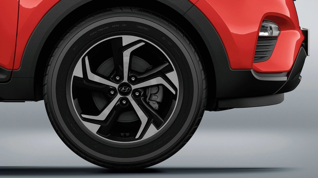 Hyundai Creta é oferecido em promoção com R$ 4.000 de desconto Hyunda52