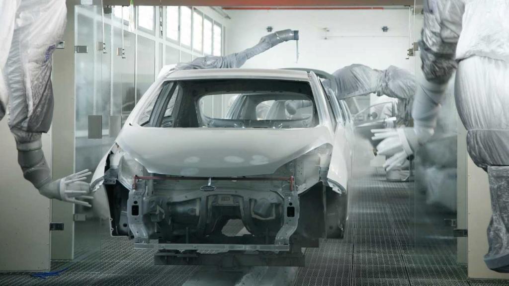 Hyundai manterá fábrica em Piracicaba fechada até 27 de maio Hyunda99
