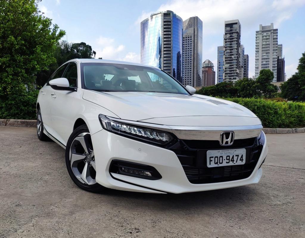 Honda Accord 2019: primeiras impressões Img-2010