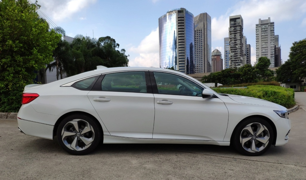 Honda Accord 2019: primeiras impressões Img-2012