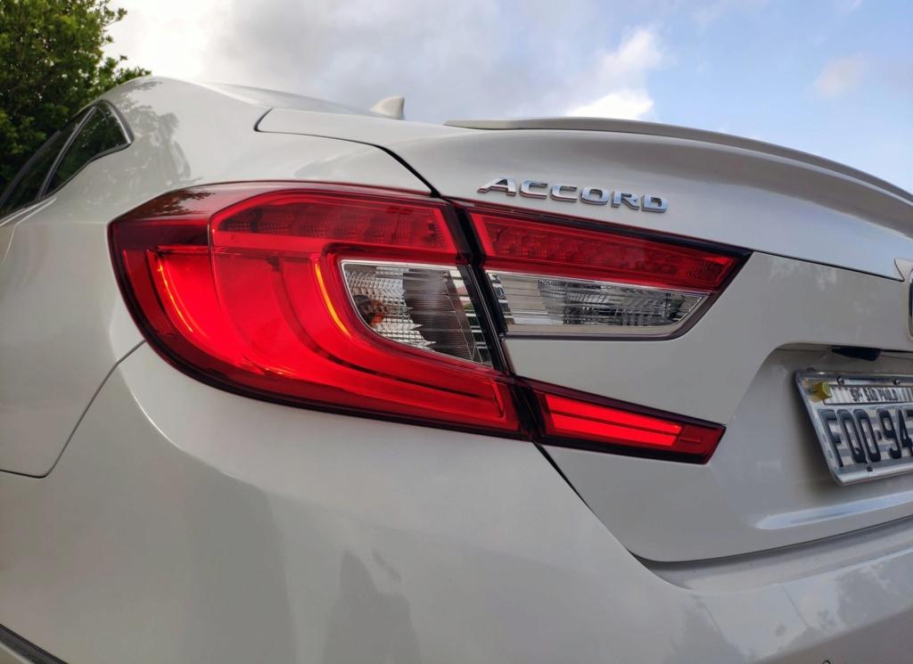 Honda Accord 2019: primeiras impressões Img-2013