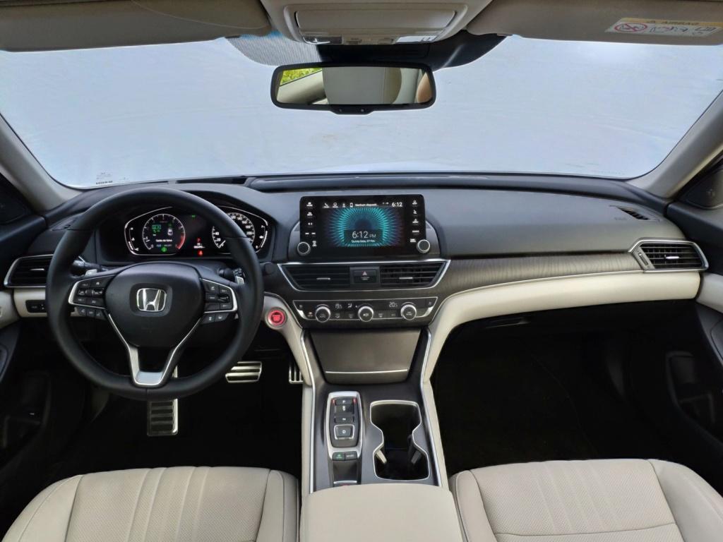 Honda Accord 2019: primeiras impressões Img-2014