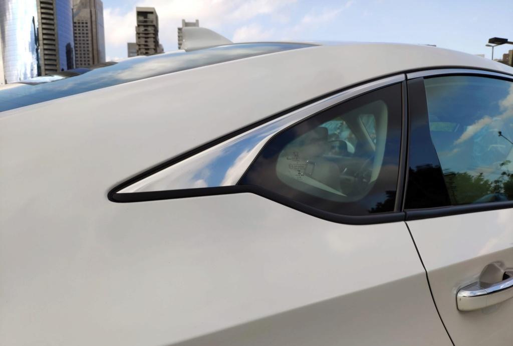 Honda Accord 2019: primeiras impressões Img-2019
