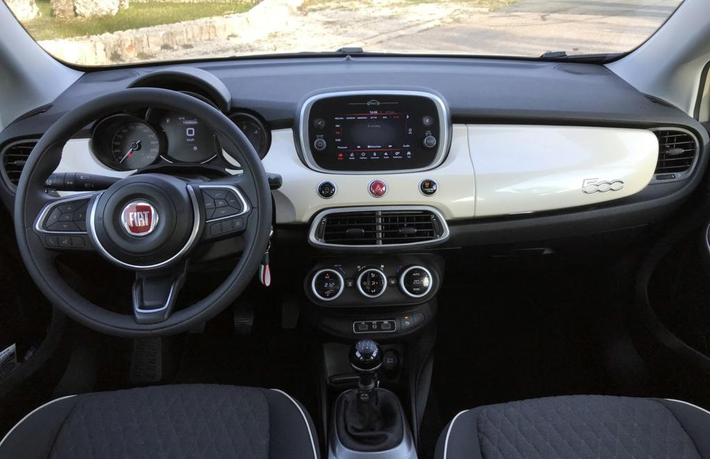 Fiat 500X: primeiras impressões Img-5010