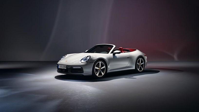 """Novo Porsche 911 Carrera """"de entrada"""" é apresentado com 385 cv Img_8110"""